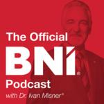 BNI Podcast Album Art 300 px