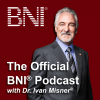 BNI Podcast Album Art 1400 pixels square
